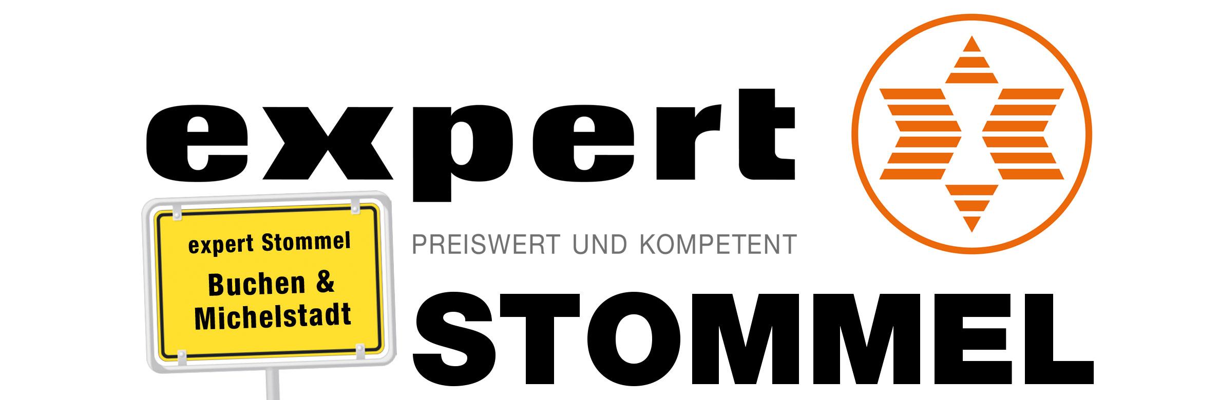 http://www.expertstommel.de